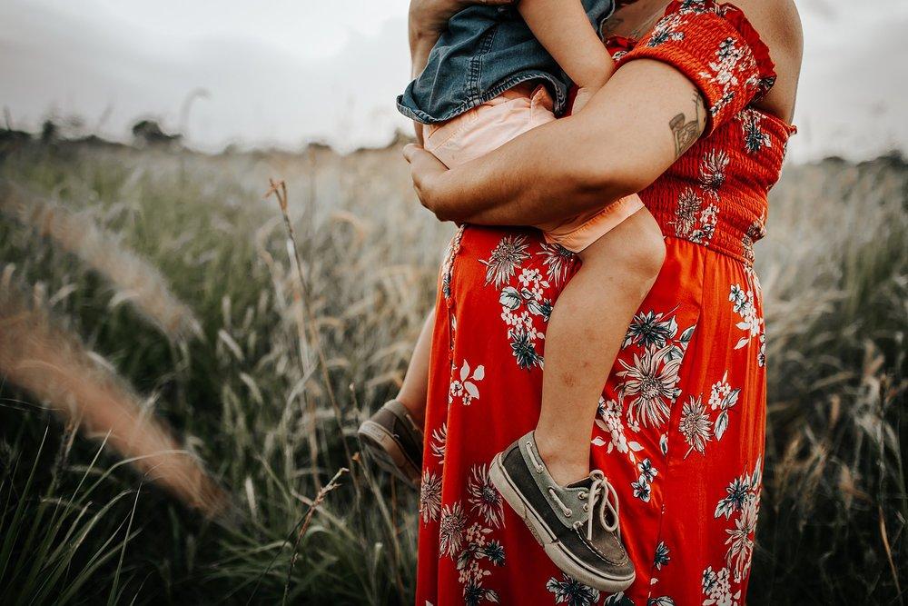 Meagan-San-Antonio-Maternity-Photographer-46_WEB.jpg
