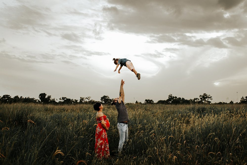 Meagan-San-Antonio-Maternity-Photographer-59_WEB.jpg