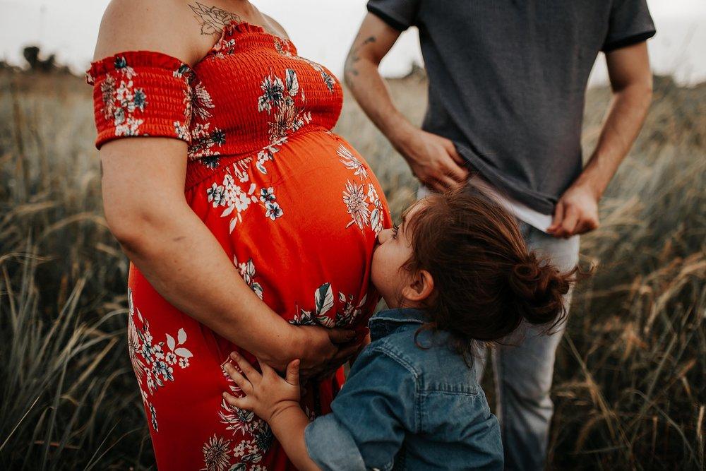 Meagan-San-Antonio-Maternity-Photographer-61_WEB.jpg