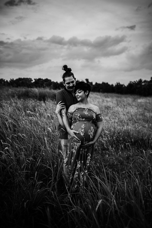 Meagan-San-Antonio-Maternity-Photographer-65_WEB.jpg