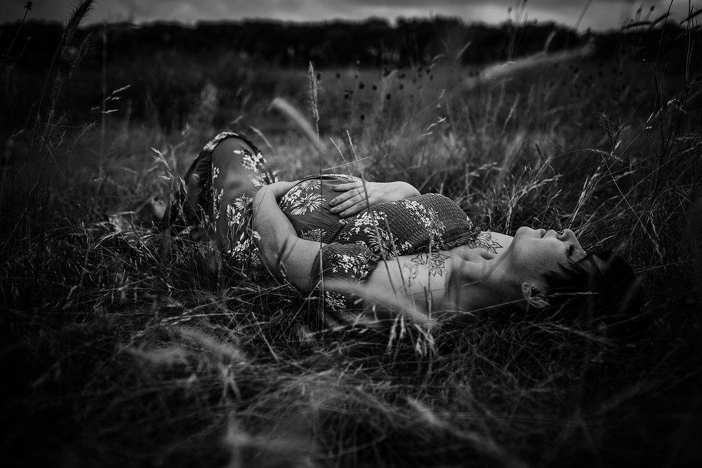 Meagan-San-Antonio-Maternity-Photographer-71_WEB.jpg