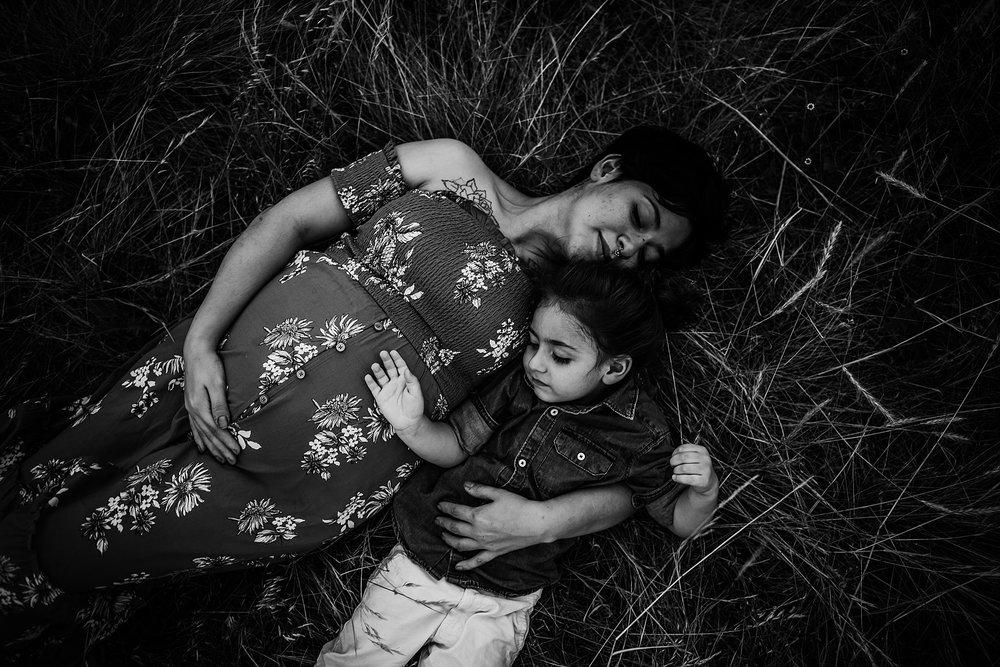 Meagan-San-Antonio-Maternity-Photographer-74_WEB.jpg