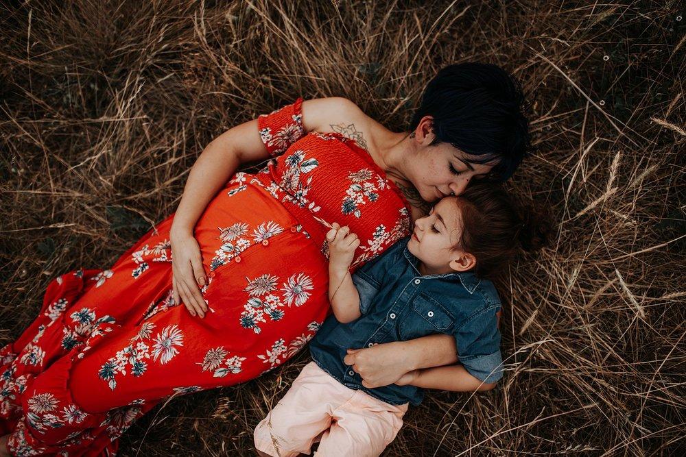 Meagan-San-Antonio-Maternity-Photographer-75_WEB.jpg