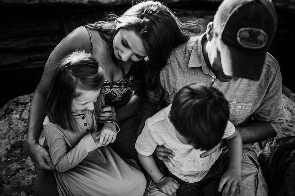 Tunnell-San-Antonio-Family-Photographer-3_WEB.jpg