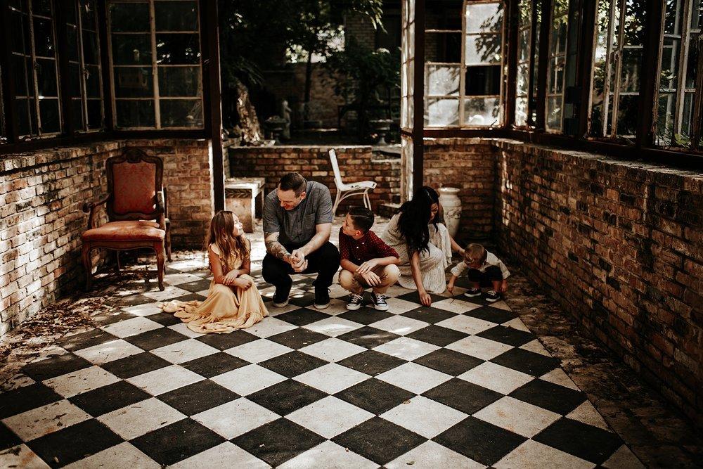 Ohara-San-Antonio-Family-Photographer-23_WEB.jpg