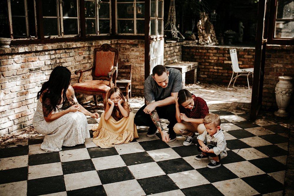 Ohara-San-Antonio-Family-Photographer-24_WEB.jpg