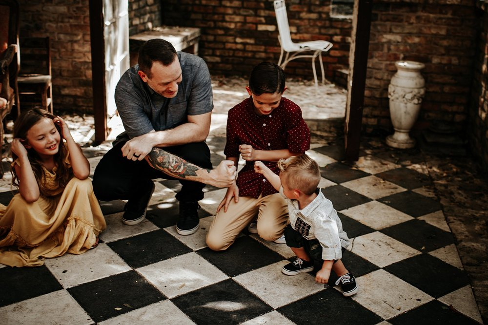 Ohara-San-Antonio-Family-Photographer-25_WEB.jpg