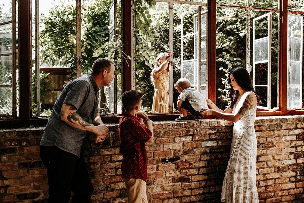 Ohara-San-Antonio-Family-Photographer-29_WEB.jpg