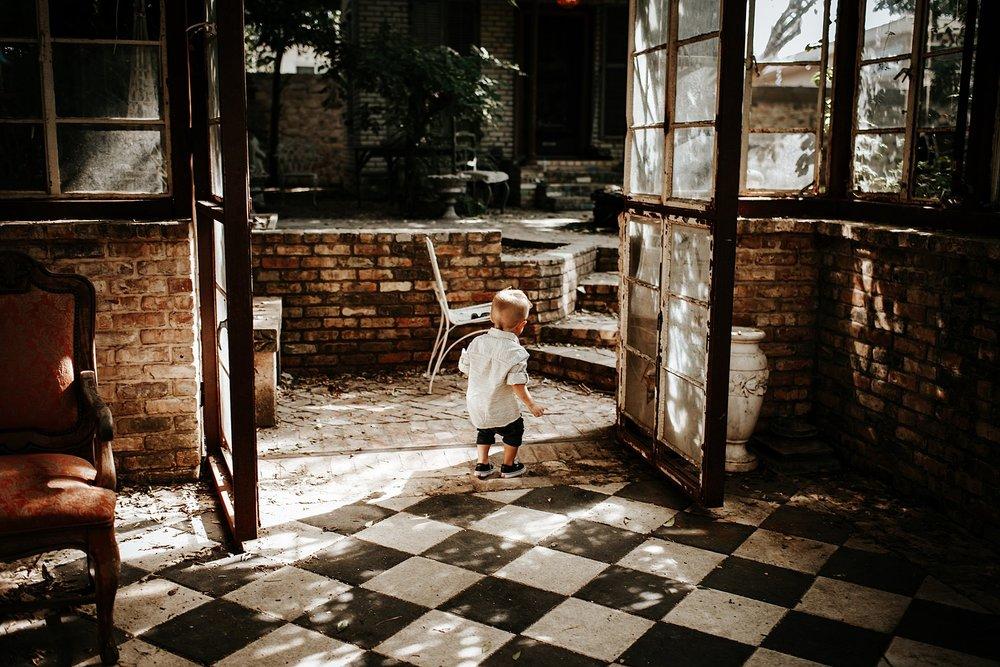 Ohara-San-Antonio-Family-Photographer-31_WEB.jpg