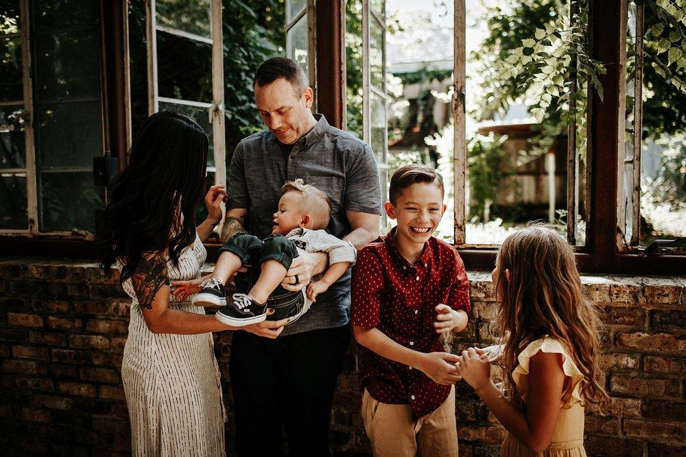 Ohara-San-Antonio-Family-Photographer-36_WEB.jpg