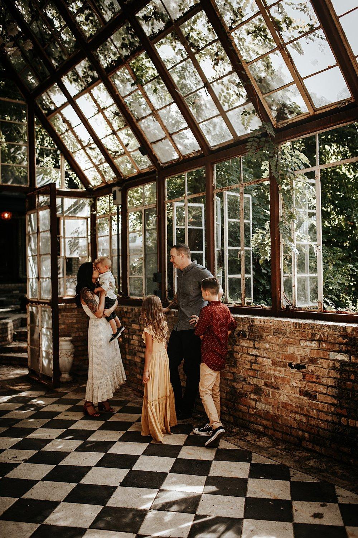 Ohara-San-Antonio-Family-Photographer-40_WEB.jpg