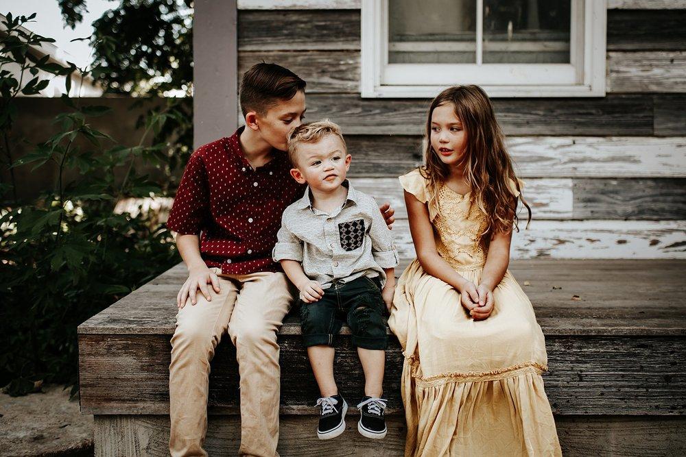 Ohara-San-Antonio-Family-Photographer-61_WEB.jpg