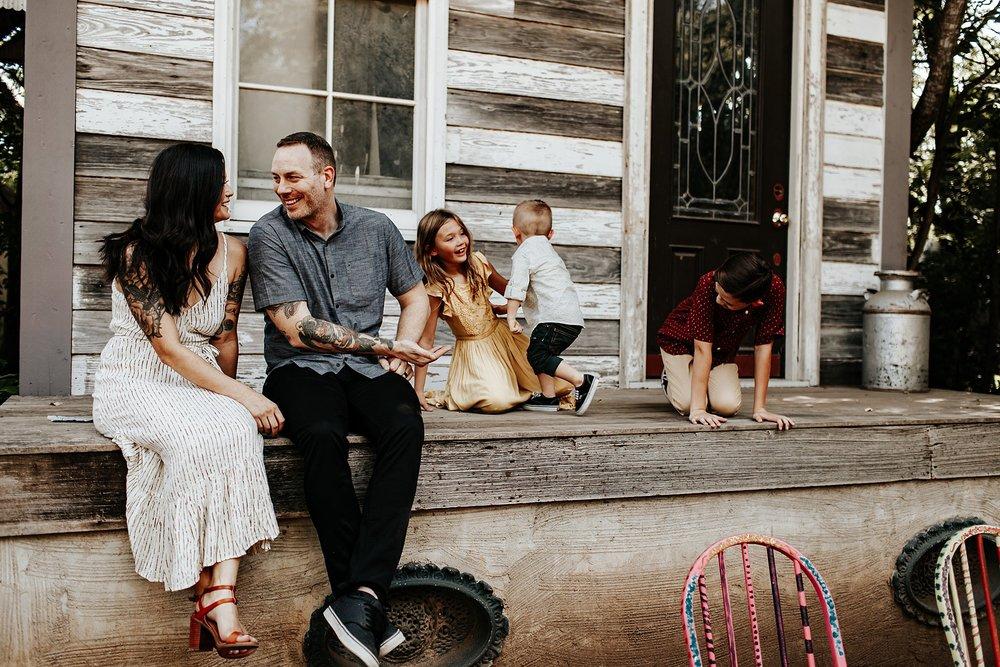 Ohara-San-Antonio-Family-Photographer-70_WEB.jpg
