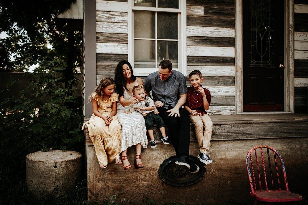 Ohara-San-Antonio-Family-Photographer-81_WEB.jpg