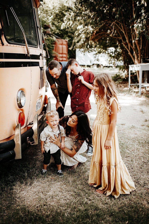 Ohara-San-Antonio-Family-Photographer-84_WEB.jpg