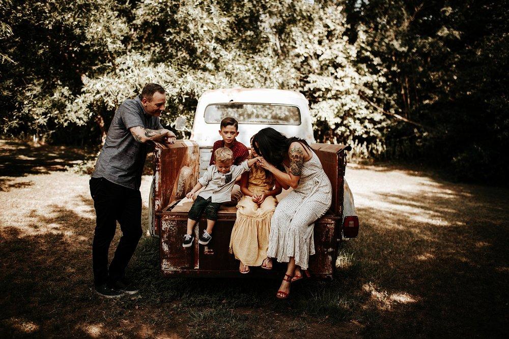 Ohara-San-Antonio-Family-Photographer-92_WEB.jpg
