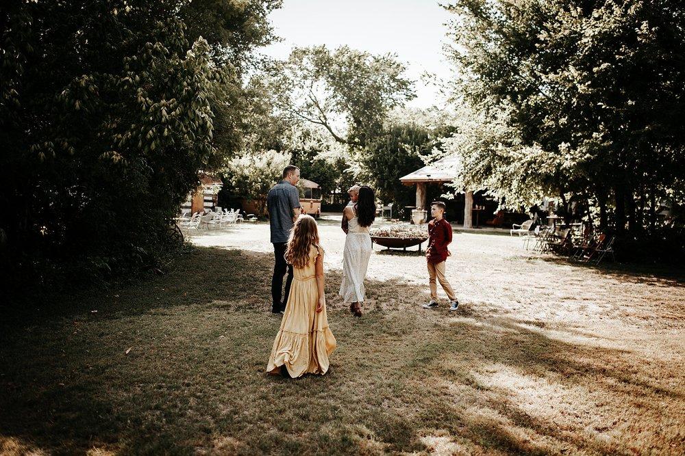 Ohara-San-Antonio-Family-Photographer-103_WEB.jpg