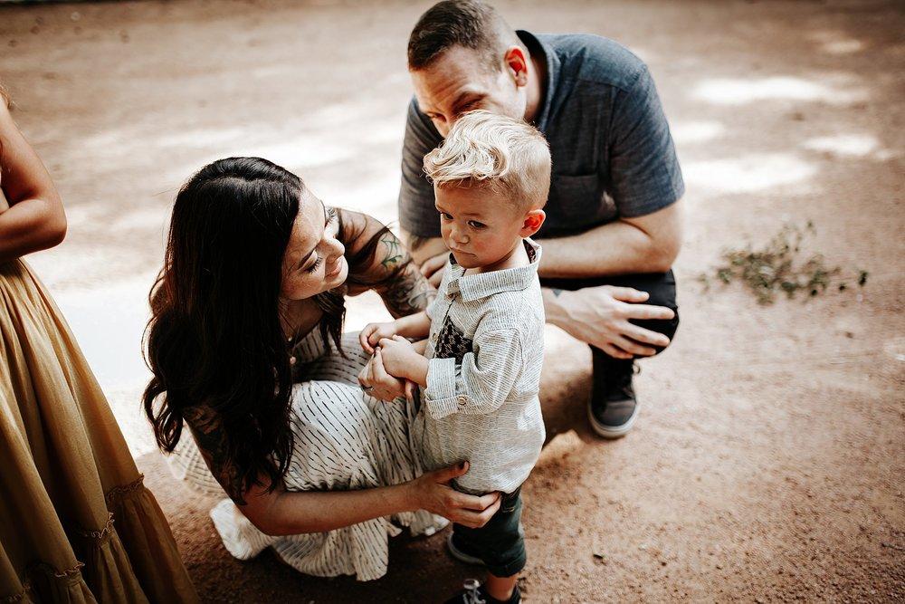 Ohara-San-Antonio-Family-Photographer-123_WEB.jpg