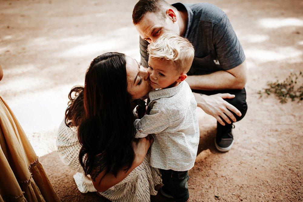 Ohara-San-Antonio-Family-Photographer-124_WEB.jpg