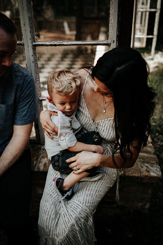 Ohara-San-Antonio-Family-Photographer-128_WEB.jpg