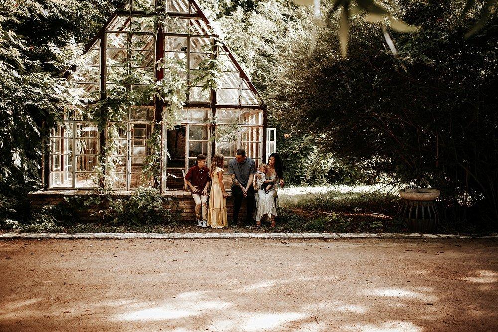 Ohara-San-Antonio-Family-Photographer-129_WEB.jpg