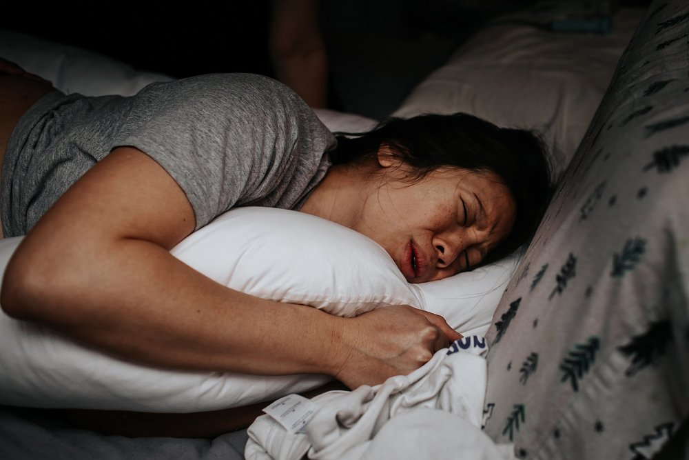 AmeliaJoy-San-Antonio-Birth-Photographer-19_WEB.jpg