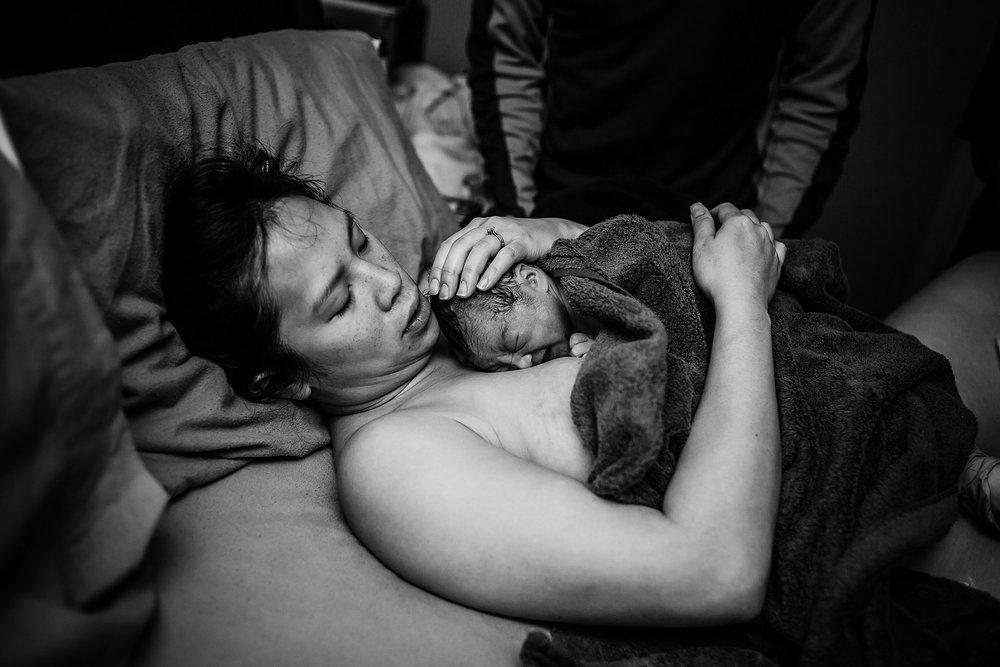 AmeliaJoy-San-Antonio-Birth-Photographer-88_WEB.jpg