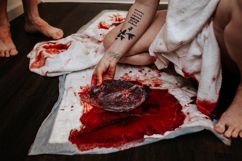 Foxe-San-Antonio-Birth-Photographer-61_WEB.jpg