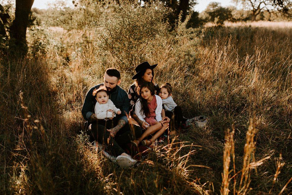 Mendez Family Session13_WEB.jpg