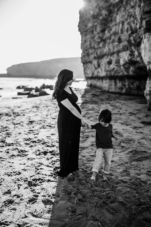 Bryanna-San-Antonio-Maternity-Photographer-6_WEB.jpg