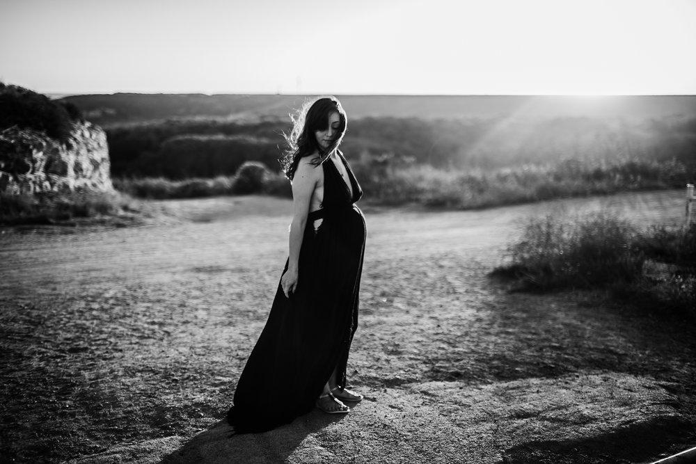 Bryanna-San-Antonio-Maternity-Photographer-59_WEB.jpg