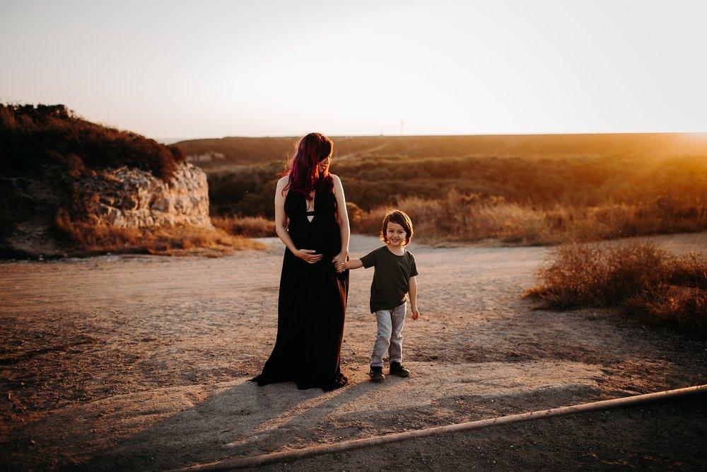 Bryanna-San-Antonio-Maternity-Photographer-70_WEB.jpg