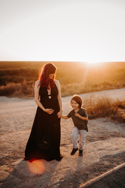 Bryanna-San-Antonio-Maternity-Photographer-73_WEB.jpg