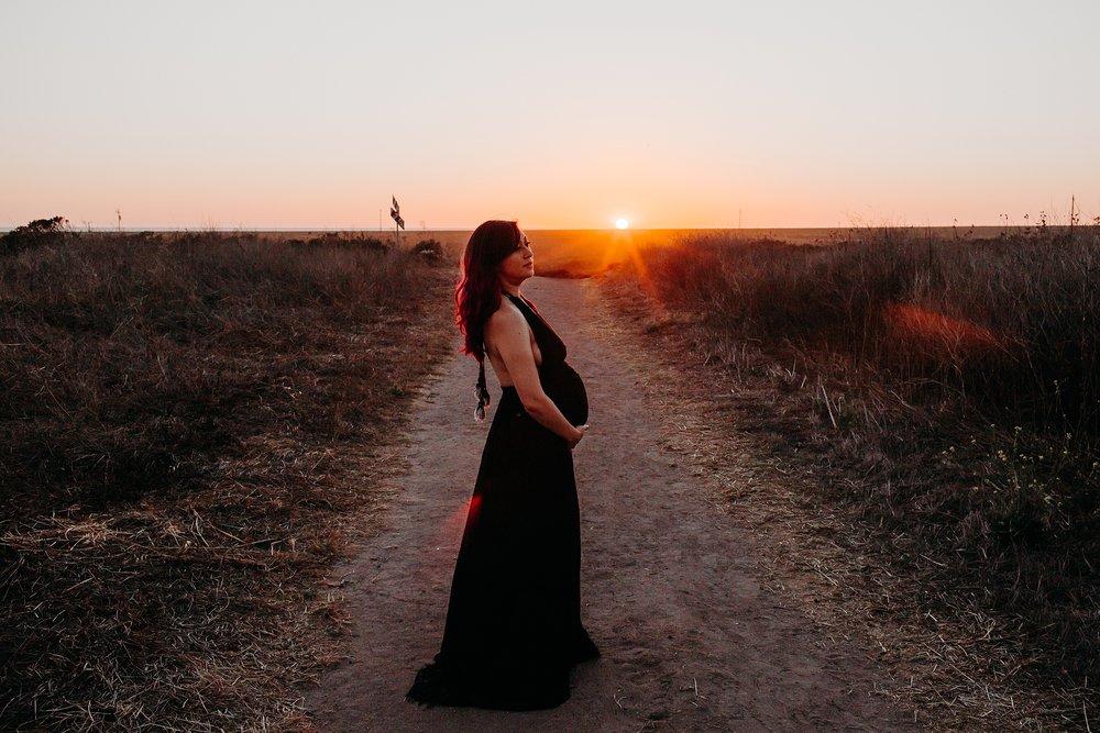 Bryanna-San-Antonio-Maternity-Photographer-100_WEB.jpg