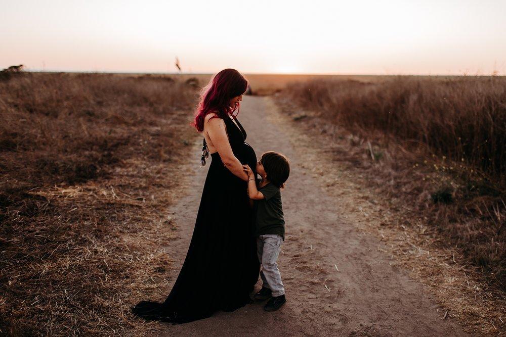Bryanna-San-Antonio-Maternity-Photographer-108_WEB.jpg