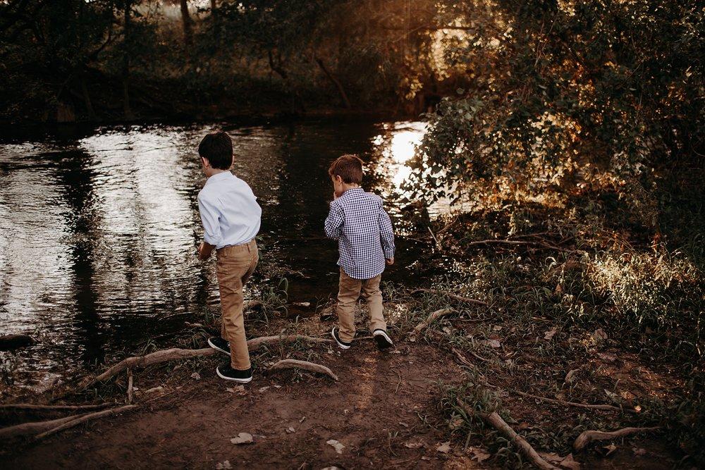 Perkins-San-Antonio-Family-Photographer-7_WEB.jpg