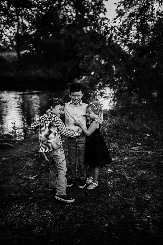 Perkins-San-Antonio-Family-Photographer-14_WEB.jpg