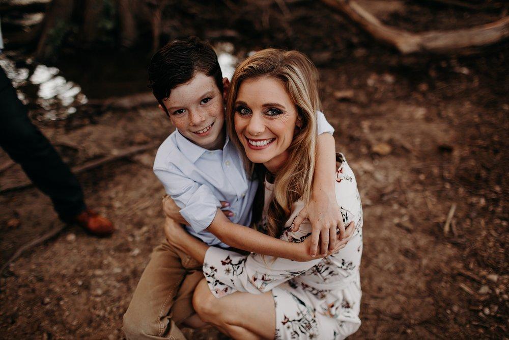 Perkins-San-Antonio-Family-Photographer-18_WEB.jpg