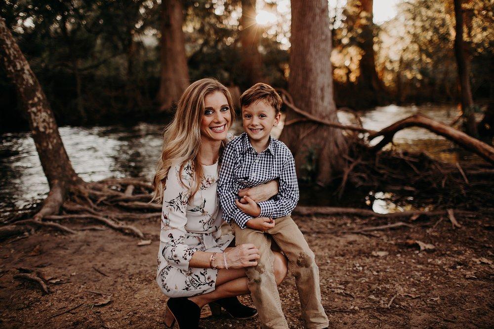 Perkins-San-Antonio-Family-Photographer-21_WEB.jpg