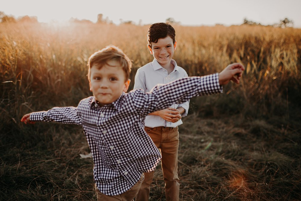 Perkins-San-Antonio-Family-Photographer-30_WEB.jpg