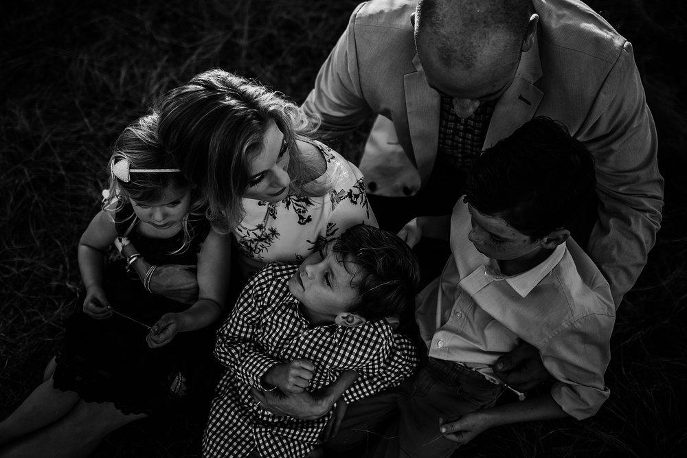 Perkins-San-Antonio-Family-Photographer-35_WEB.jpg