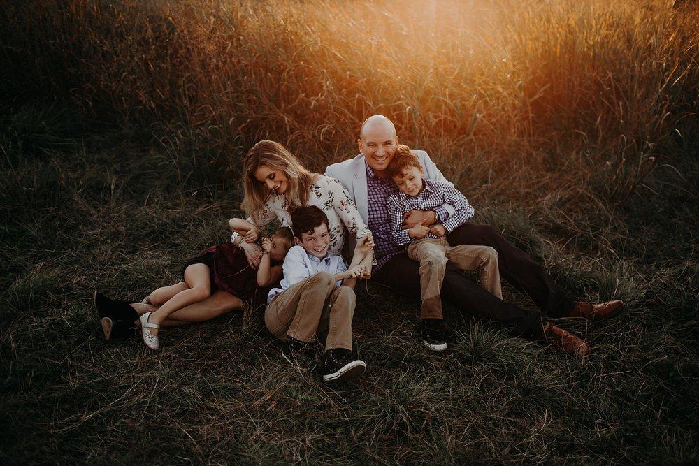 Perkins-San-Antonio-Family-Photographer-43_WEB.jpg