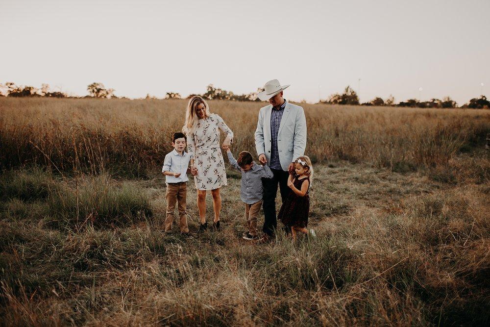 Perkins-San-Antonio-Family-Photographer-53_WEB.jpg