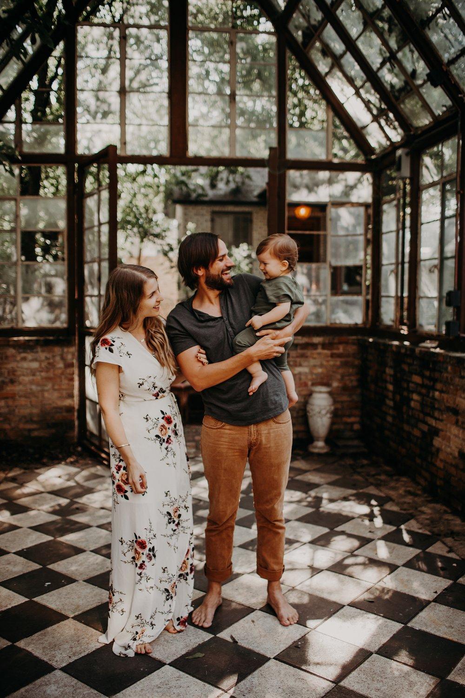 Young-San-Antonio-Family-Photographer-2_WEB.jpg