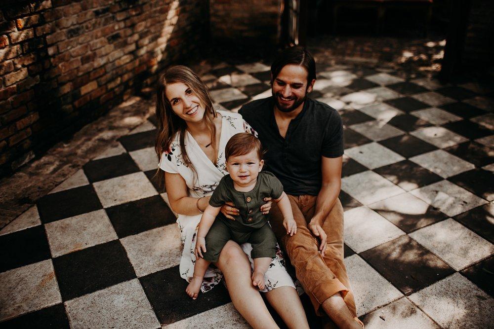 Young-San-Antonio-Family-Photographer-10_WEB.jpg