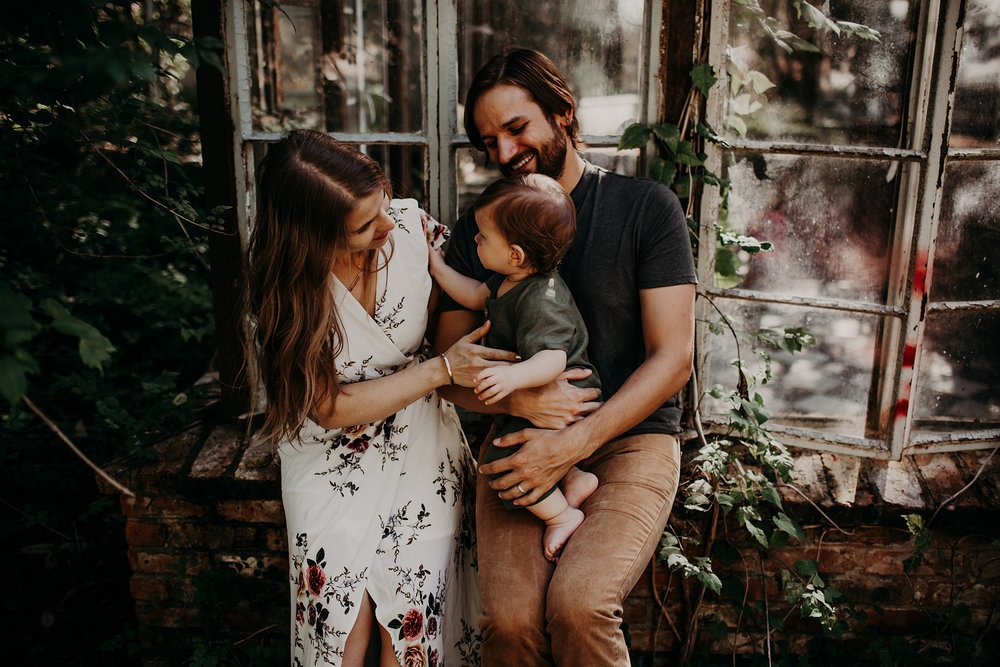 Young-San-Antonio-Family-Photographer-25_WEB.jpg