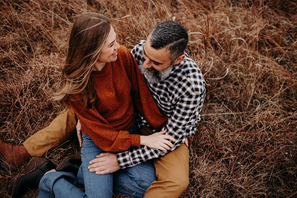 Kristin-VMP-San-Antonio-Family-Photography-32_WEB.jpg