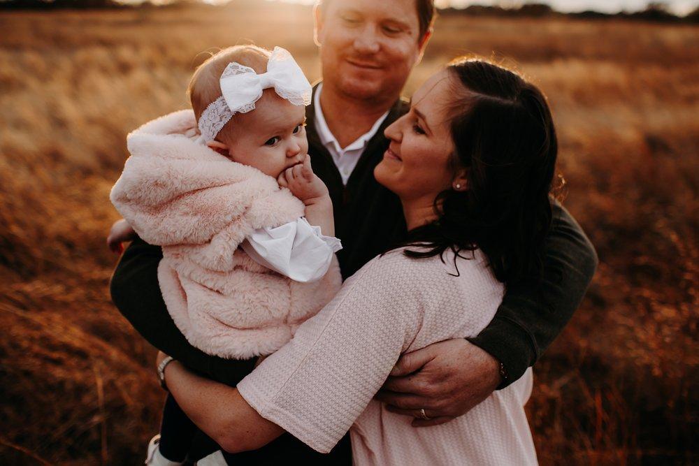 White-VMP-San-Antonio-Family-Photography-4_WEB.jpg