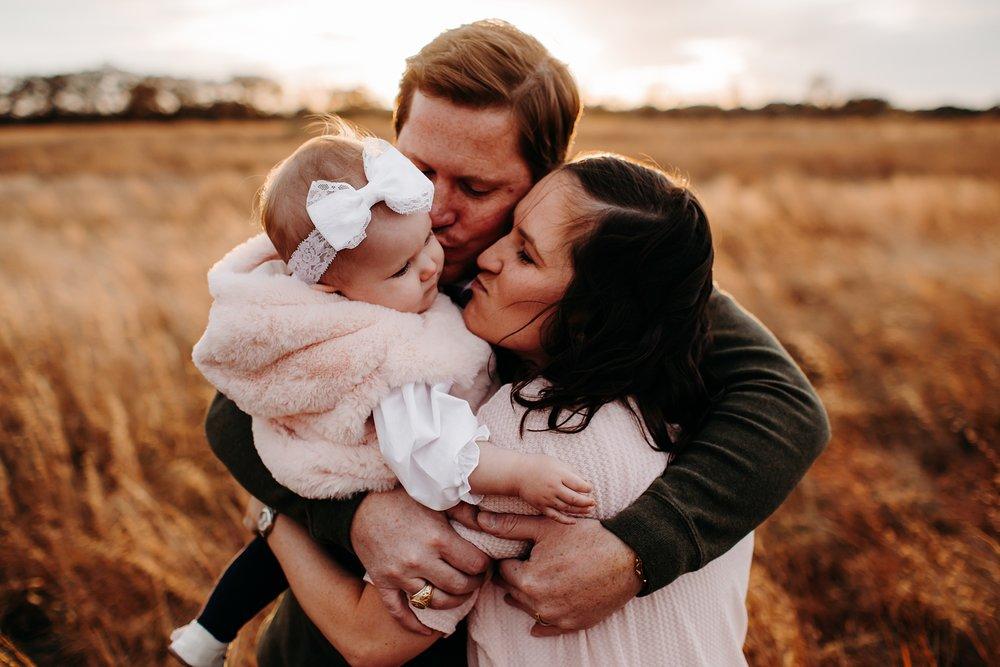 White-VMP-San-Antonio-Family-Photography-5_WEB.jpg