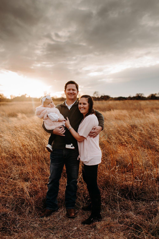 White-VMP-San-Antonio-Family-Photography-3_WEB.jpg